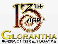 13AgeGlorantha
