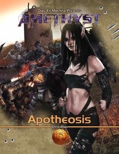 13thAge_AmethystApotheosis