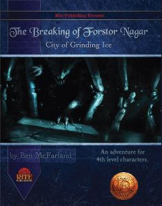 BreakingOfForstorNagar