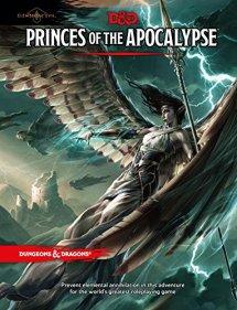 PrincesOfTheApocalypse