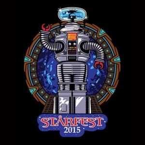 Starfest2015