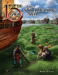13thAge_The_Strangling_Sea