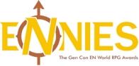 ENnies_Logo[1]